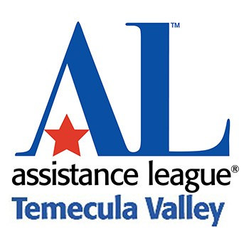 Assistance League of Temecula Valley