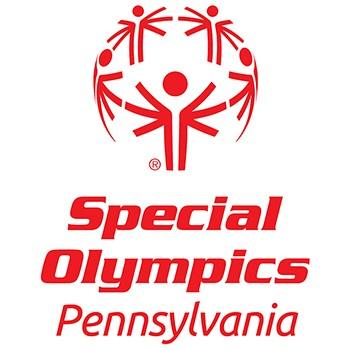 Special Olympics Pennsylvania Inc.