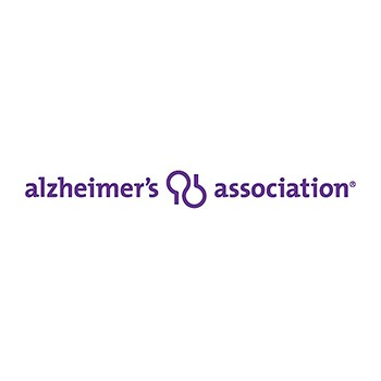 Alzheimer's Disease and Related Disorders Association