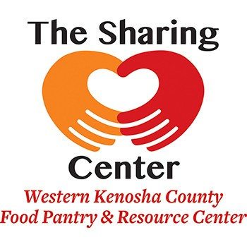 The Sharing Center, Inc.