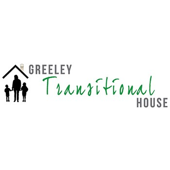 Greeley Transitional House
