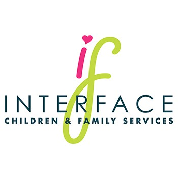 Interface Children & Family Services