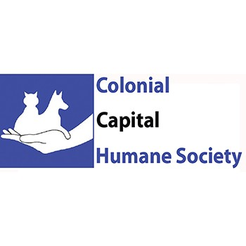 Colonial Capital Humane Society