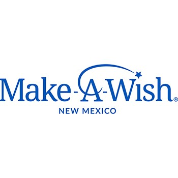 Make-A-Wish Foundation of New Mexico