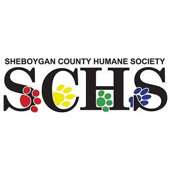 Sheboygan County Humane Society