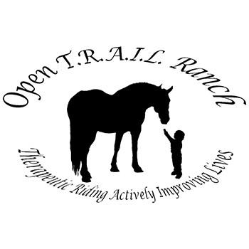 Open T.R.A.I.L. Ranch