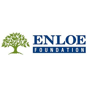 Enloe Health Foundation