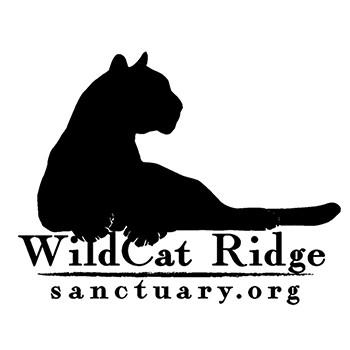 WildCat Ridge Sanctuary