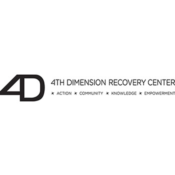 The 4th Dimension Recovery Center