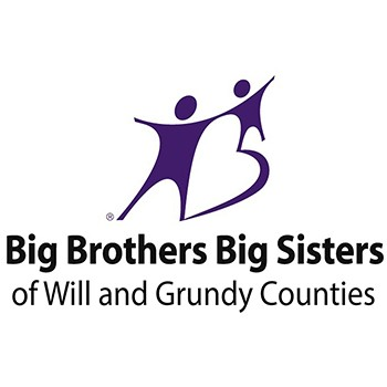 Big Brothers Big Sisters of Will and Grundy Counties