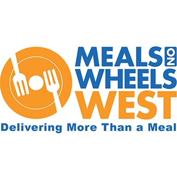 Meals on Wheels West