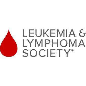 The Leukemia & Lymphoma Society