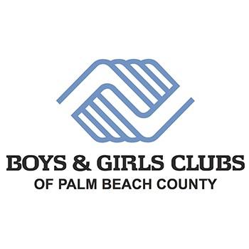 Boys & Girls Clubs of Palm Beach