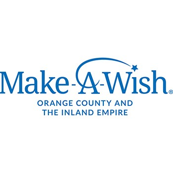 Make-A-Wish Orange County & the Inland Empire