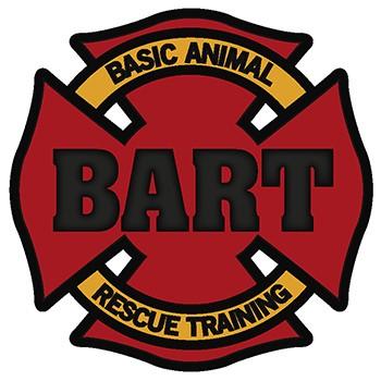 Basic Animal Rescue Training