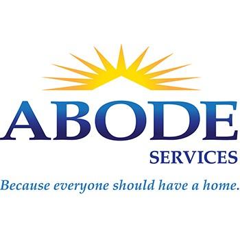 Abode Services