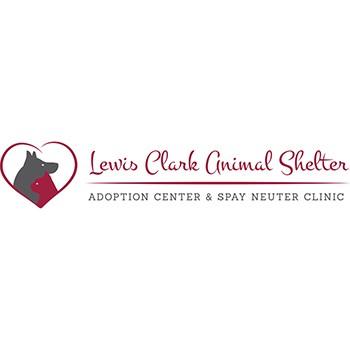 Lewis Clark Animal Shelter, Inc.