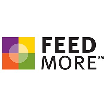 Feed More, Inc.