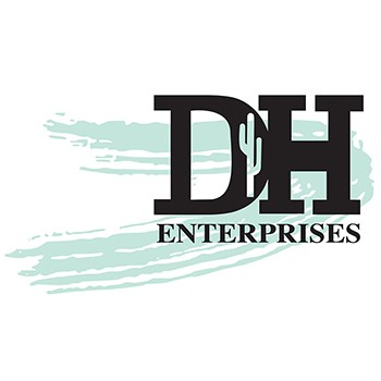 Desert Haven Enterprises, Inc.