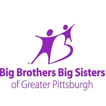 Big Brothers Big Sisters of Greater Pittsburgh, Inc.
