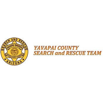 Yavapai County Search and Rescue Team - Backcountry Unit
