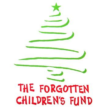 The Forgotten Children's Fund