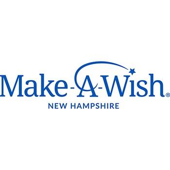 Make-A-Wish New Hampshire