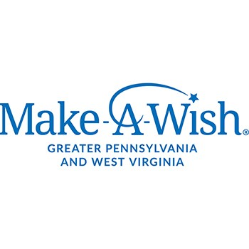 Make-A-Wish Greater Pennsylvania and West Virginia