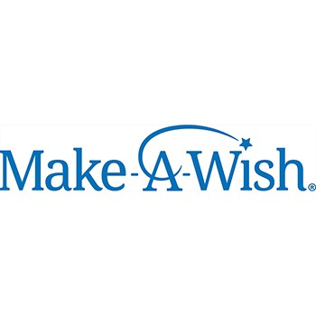 Pittsburgh Chapter Make-A-Wish