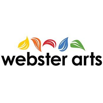 Webster Arts