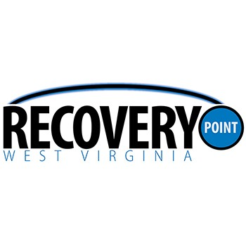 Recovery Point West Virginia