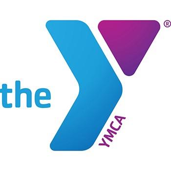 YMCA of Plattsburgh