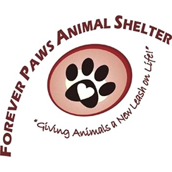 Forever Paws Animal Shelter