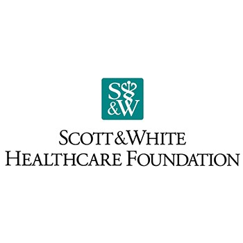 Scott & White Marrow Donor Program