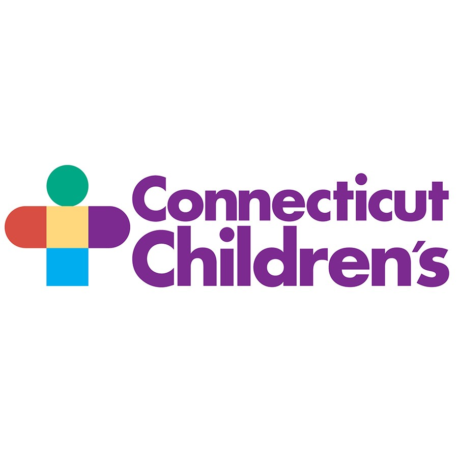 Connecticut Children's Medical Center Foundation