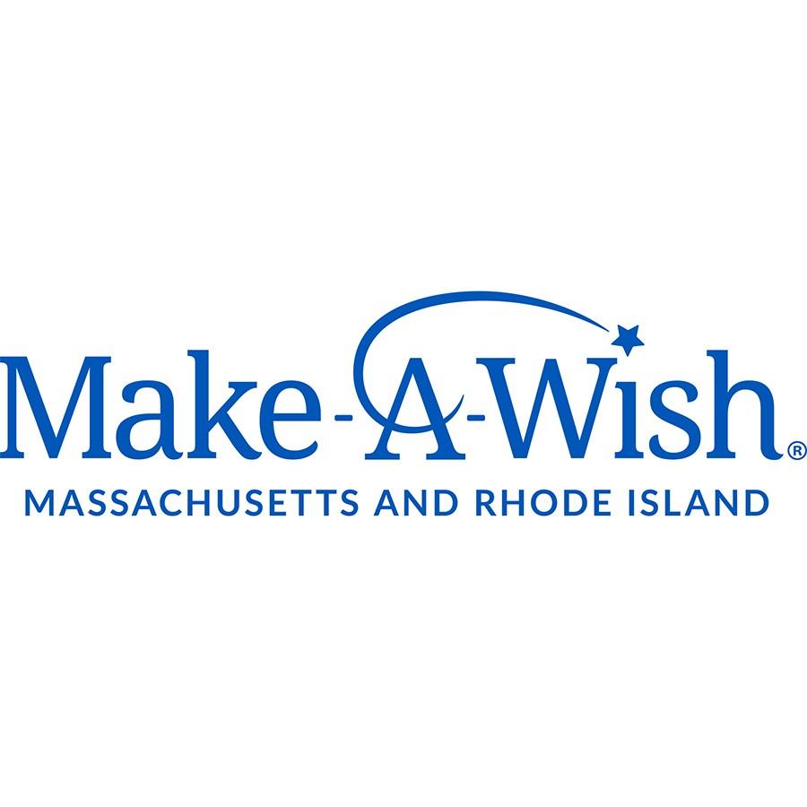 Make-A-Wish Massachusetts and Rhode Island