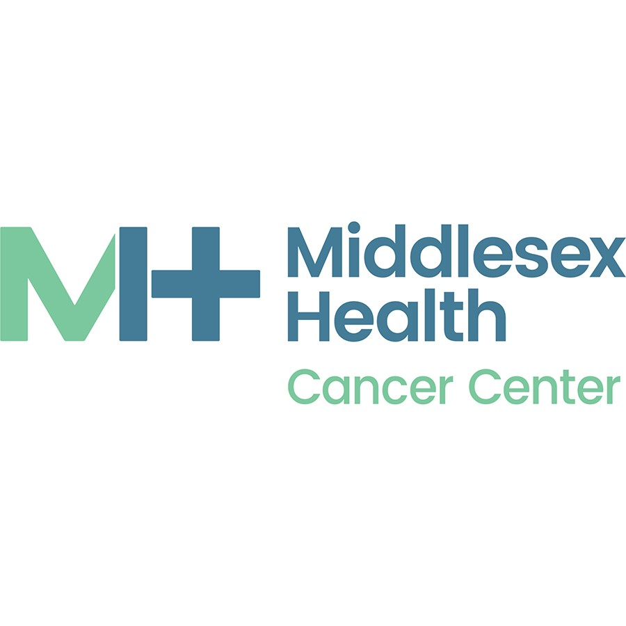 Middlesex Health Shoreline Cancer Center