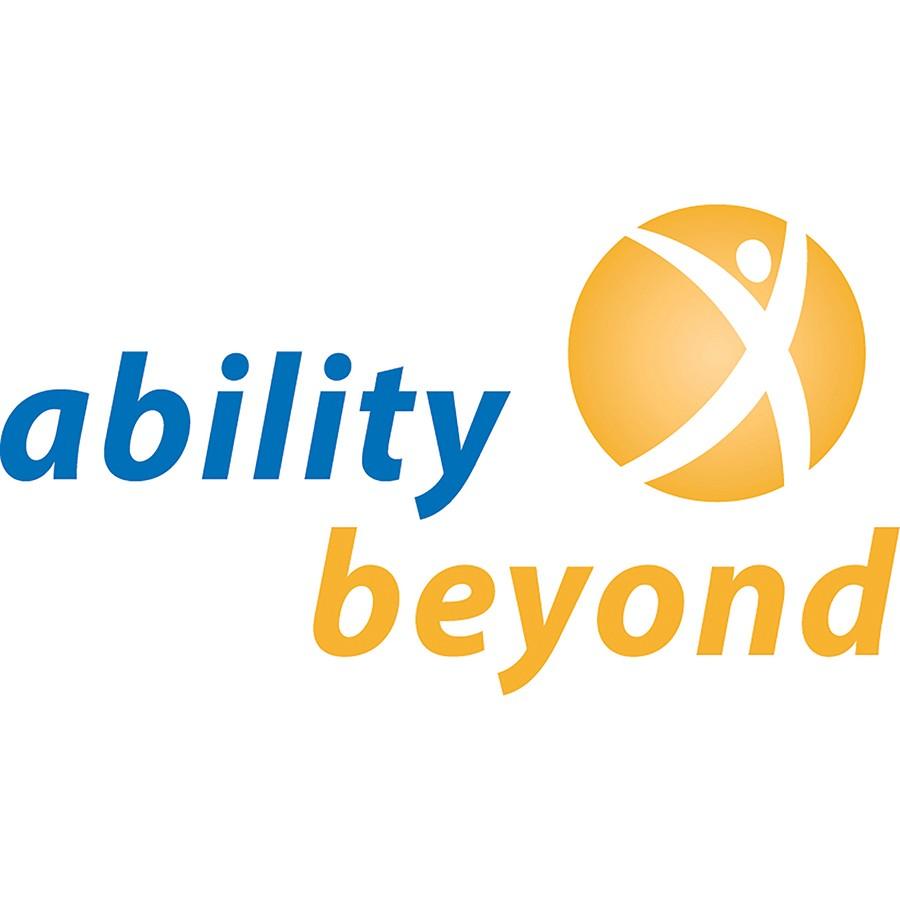 Ability Beyond Disability Inc