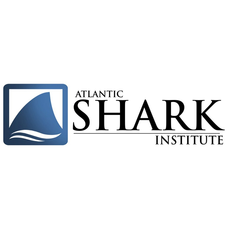 Atlantic Shark Institute