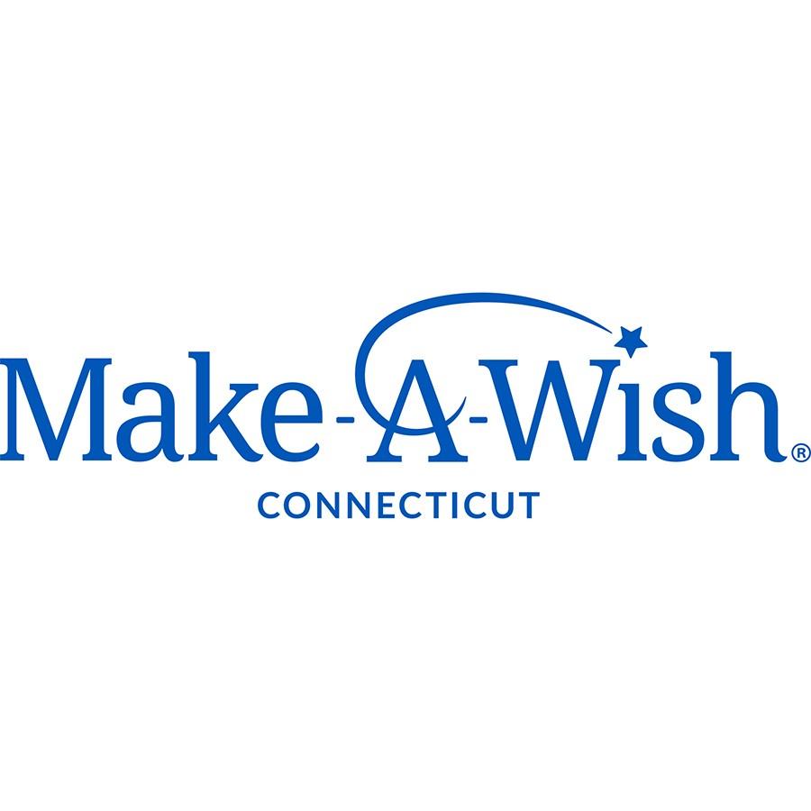 Make-A-Wish Connecticut