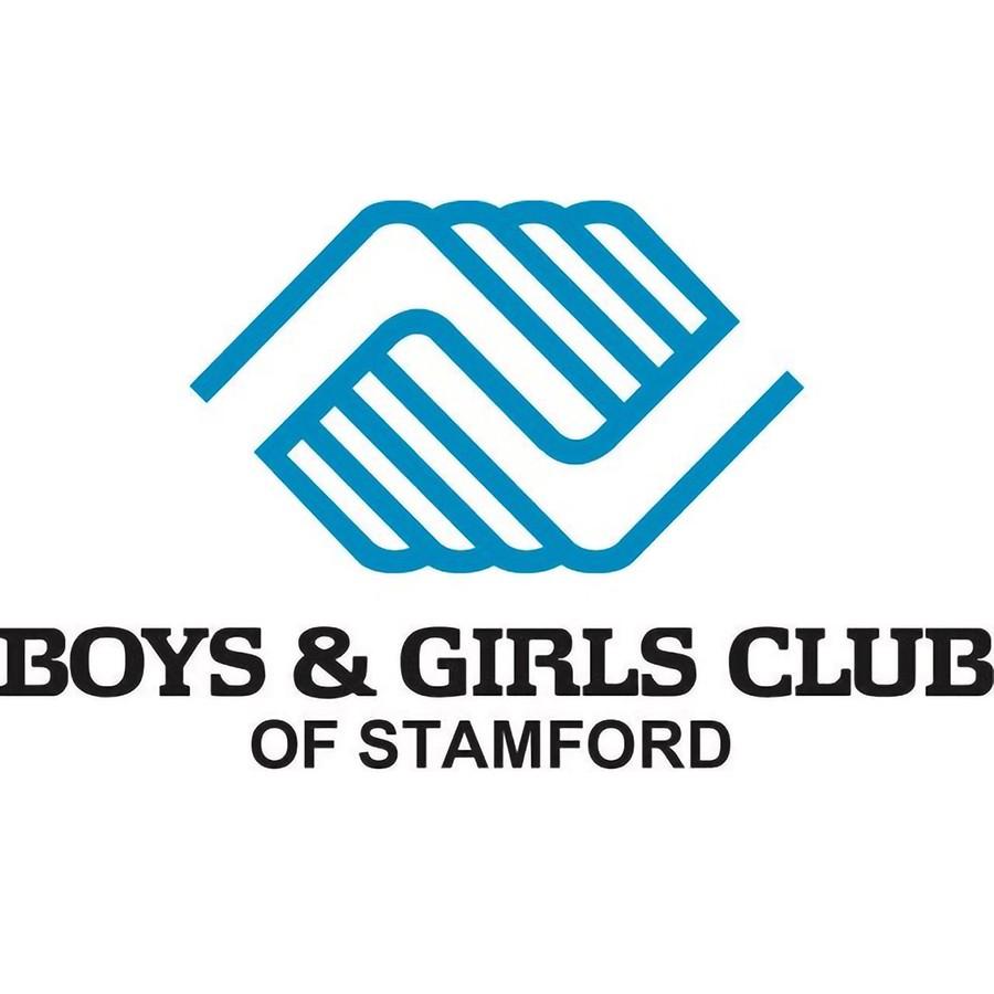 Boys & Girls Club of Stamford