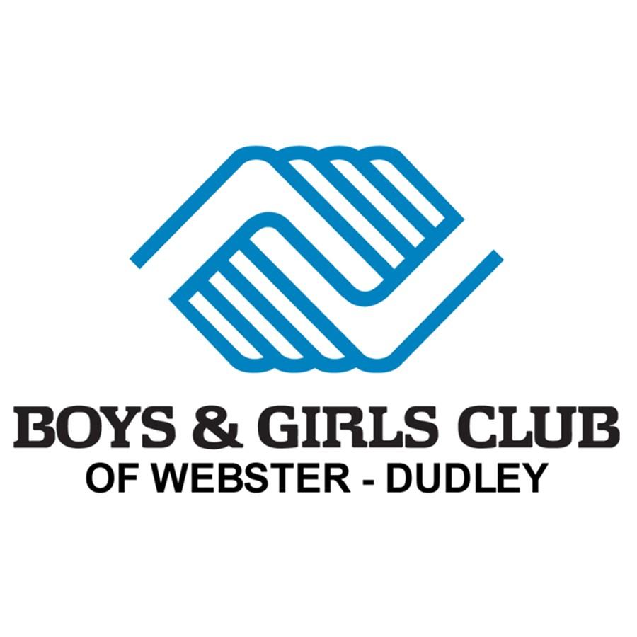 Boys & Girls Club of Webster-Dudley