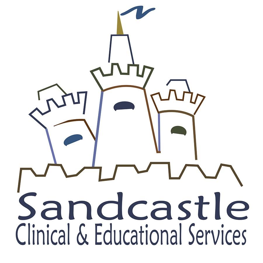 Sandcastle Clinical & Educational Services