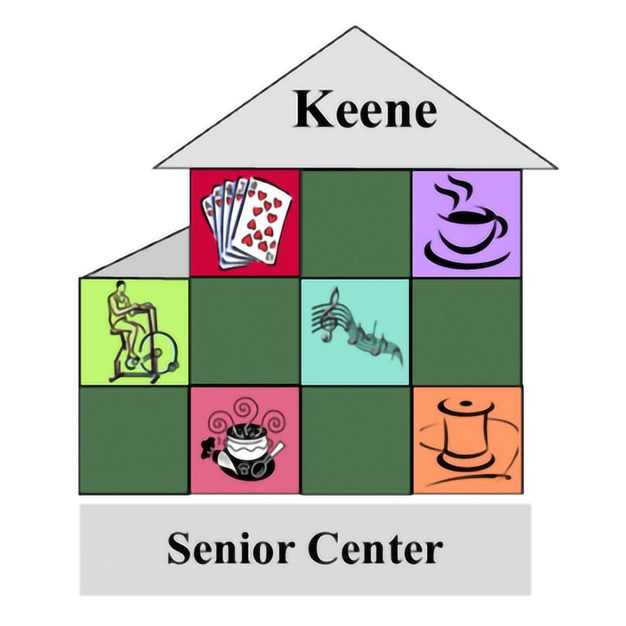 Keene Senior Center