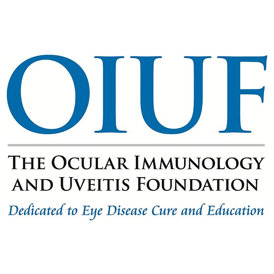 Ocular Immunology and Uveitis Foundation Inc