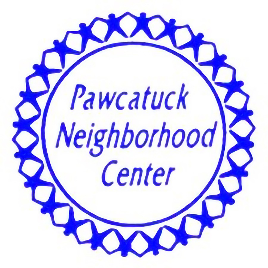Pawcatuck Neighborhood Center, Inc.