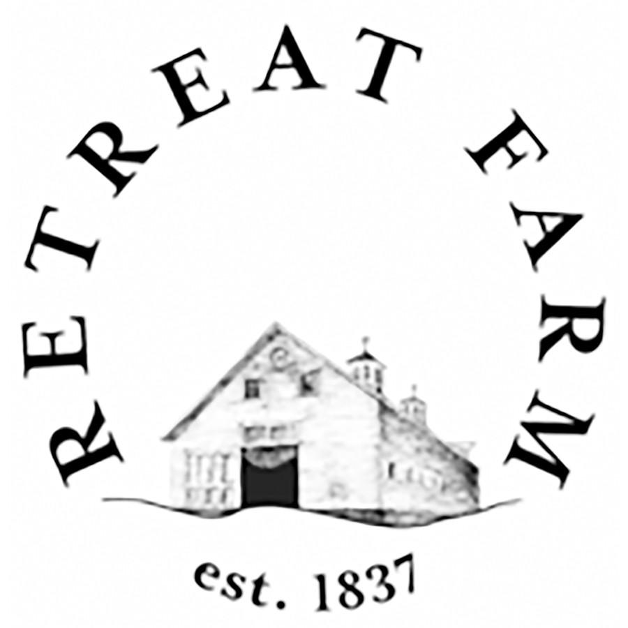 Retreat Farm