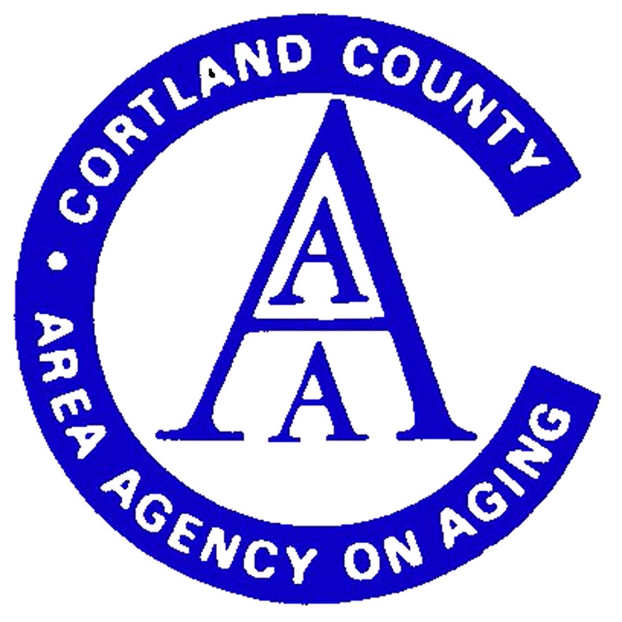 Meals on Wheels of Cortland County