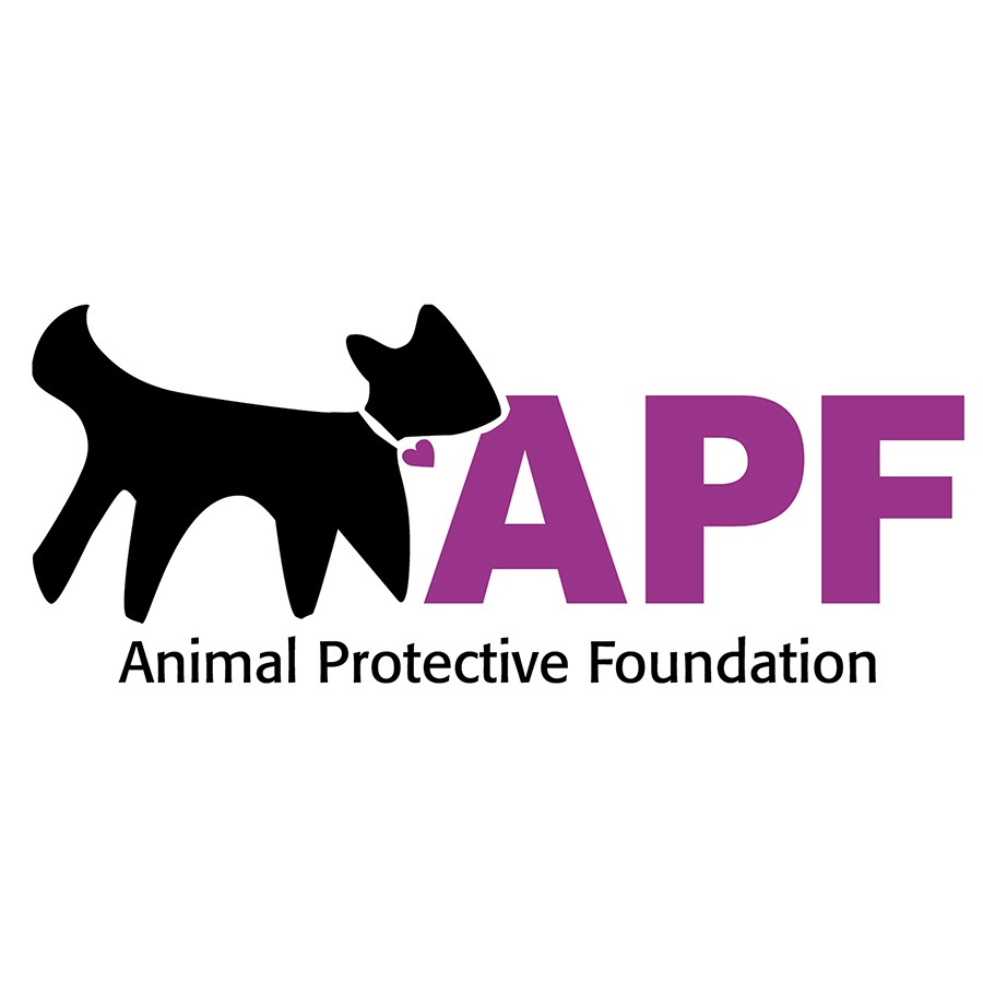 Animal Protective Foundation