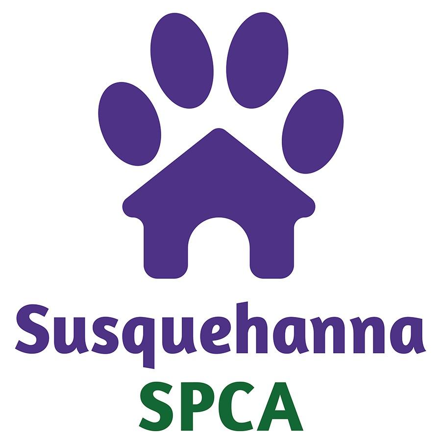 Susquehanna SPCA